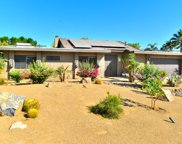3494 E San Martin Circle, Palm Springs image