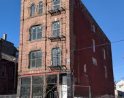 1140 West 18Th Street, Chicago image
