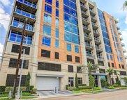 3331 D'Amico Street Unit 403, Houston image