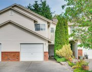 5821 136th Place SE, Everett image