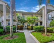 4645 Tower Hill Lane Unit 2522, Sarasota image