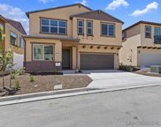 1571 Wildgrove Way, Vista image