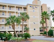 28900 Perdido Beach Blvd Unit 1F, Orange Beach image
