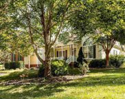 4200 Triland Way, Cary image