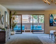 2696 S SIERRA MADRE Unit A19, Palm Springs image