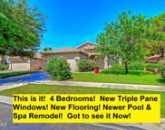 1354 W Mead Drive, Chandler image