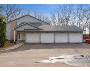 2511 Innsbruck Trail, New Brighton image