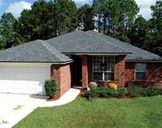 1552 TIMBER TRACE DR, St Augustine image