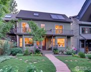 1345 Redwood Avenue, Boulder image