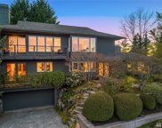 3151 E Laurelhurst Dr NE, Seattle image
