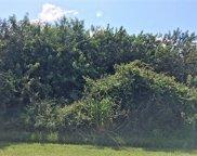 816 SW Bellevue Avenue, Port Saint Lucie image