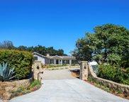 700     Romero Canyon Road, Santa Barbara image