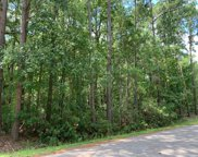 Lot 8 Picadilly Loop, Summerville image