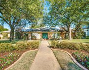4239 Nashwood Lane, Dallas image