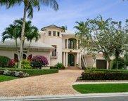 14450 Cypress Island, Palm Beach Gardens image