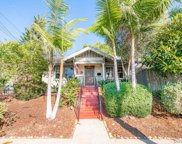 1641     29Th St, Golden Hill image