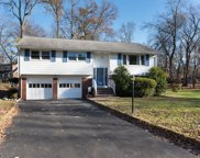 15 BLUE HILL TER, Green Brook Twp. image