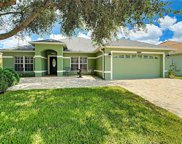 2905 Lotus Court, Kissimmee image