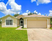 444 Windermere Dr, Lehigh Acres image