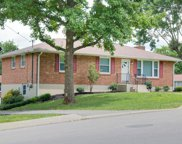 108 Chippendale Dr, Hendersonville image