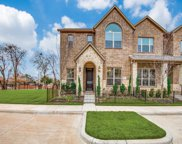 6276 Rainbow Valley Place, Frisco image