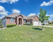 2706 Sw Shadow Creek Court, Blue Springs image