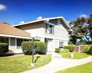 246 Riverview Way, Oceanside image