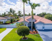 12580 Sw 76th St, Miami image