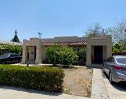 314   E Wilhelmina Street, Anaheim image
