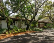 13075 Sw 60th Ave, Pinecrest image