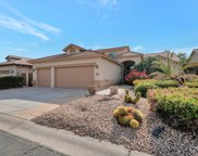 16137 W Fairmount Avenue, Goodyear image