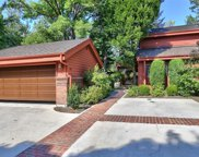 1907 S lake Heron lane, Boise image