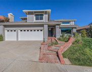 24102 Mentry Drive, Newhall image
