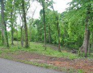 11430 Savana Court Unit 8, Evansville image