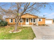 206 N Quentine Ave, Milliken image