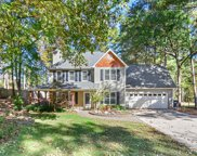 215 Copperplate Ln, Peachtree City image