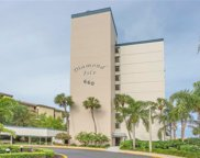 660 Island Way Unit 804, Clearwater Beach image