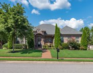 754 Plantation Blvd, Gallatin image