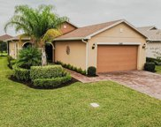 12487 SW Weeping Willow Avenue, Port Saint Lucie image