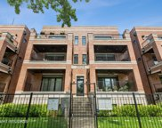 2024 West Lemoyne Street Unit 2E, Chicago image