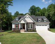133 Magnolia Farms Way, Piedmont image