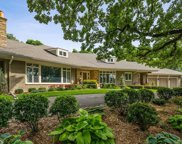 2540 Cedar Shore Drive, Minneapolis image