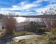 712 Lake Vista Drive, Friendsville image