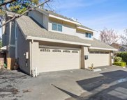 2530 Homestead Road, Santa Clara image