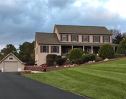 3259 High Hill, Washington Township image