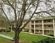 115 Oyster Bay Circle Unit 110, Altamonte Springs image