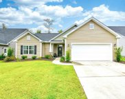 4539 Marshwood Dr., Myrtle Beach image