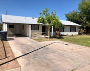 728 E Commonwealth Place, Chandler image