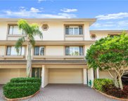 133 Marina Del Rey Court, Clearwater Beach image