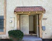 8024 N 32nd Avenue, Phoenix image
